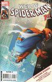 Web of Spider-Man (2009) 01 [mit Spider-Girl]