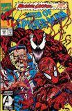 Web of Spider-Man (1985) 101 - Maximum Carnage