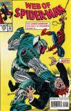 Web of Spider-Man (1985) 114