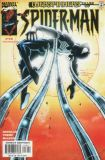 Webspinners: Tales of Spider-Man (1999) 18
