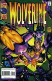 Wolverine (1988) 092