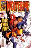 Wolverine (1988) 131