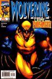 Wolverine (1988) 132