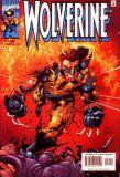 Wolverine (1988) 159
