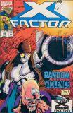 X-Factor (1986) 088
