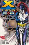 X-Factor (1986) 108
