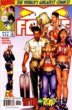 X-Force (1991) 070