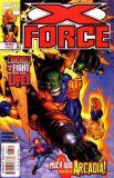 X-Force (1991) 083