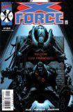X-Force (1991) 104