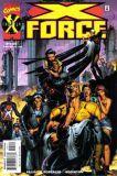 X-Force (1991) 105