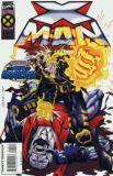 X-Man (1995) 04
