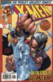 X-Men (1991) 067 - Operation: Zero Tolerance