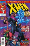 X-Men (1991) 069 - Operation: Zero Tolerance