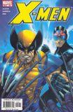 X-Men (1991) 159