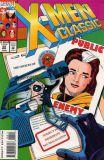 X-Men Classic (1990) 089