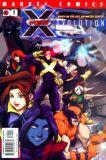 X-Men: Evolution (2002) 01