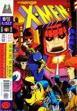 X-Men: The Manga (1998) 26
