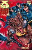 X-Men: The Ultra Collection (1994) 04