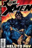 X-Treme X-Men (2001) 03