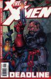 X-Treme X-Men (2001) 05