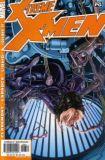 X-Treme X-Men (2001) 06