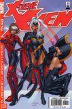 X-Treme X-Men (2001) 07