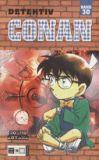 Detektiv Conan 030