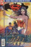 Batman/Superman (2004) 05