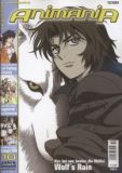 AnimaniA: Ausgabe 10/2004