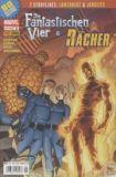 Die Fantastischen Vier & Die Rächer (2004) 09