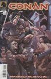 Conan (2003) 09