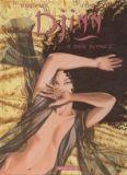 Djinn 04: Der Schatz