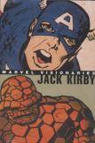 Marvel Visionaries: Jack Kirby 1