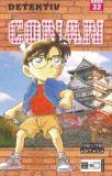 Detektiv Conan 032
