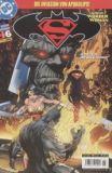 Batman/Superman (2004) 06