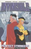 Invincible (2003) TPB 03: Perfect Strangers