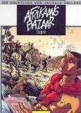 Afrikaans Bazaar