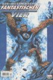 Die Ultimativen Fantastischen Vier (2004) 02