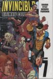 Invincible (2003) Ultimate Collection HC 07