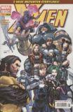 X-Men (2001) 048