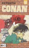 Detektiv Conan 033