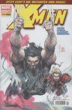 X-Men (2001) 049