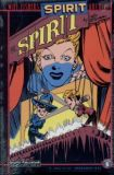 Will Eisners The Spirit Archive (2002) 05