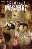 Criminal Macabre - A Cal McDonald Mystery (2005) SC