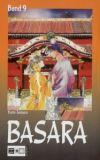 Basara 09