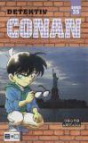 Detektiv Conan 035