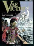 Vae Victis! (1995) 09: Caesar - Der Eroberer