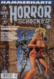 Horrorschocker 05