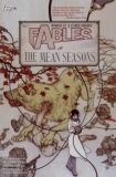 Fables TPB 05: The Mean Seasons