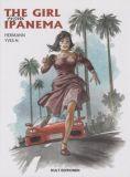 The Girl from Ipanema [Luxusausgabe]
